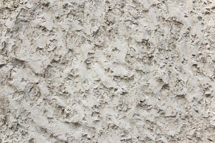 zastosowanie cementu