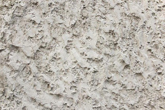 Jakie jest zastosowanie cementu?