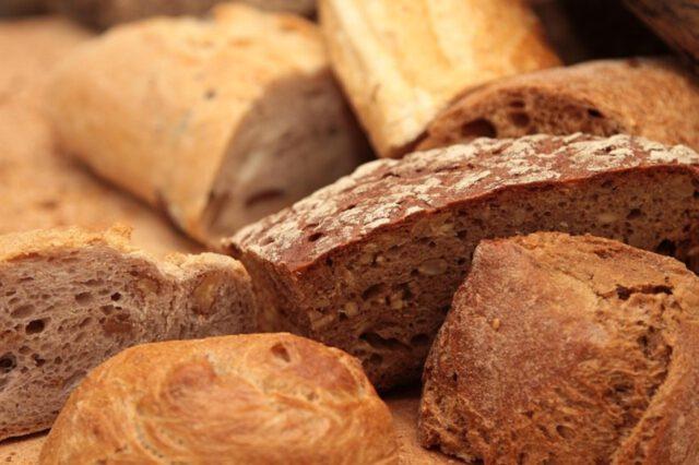 Mały chlebak, czy nowoczesny pojemnik? Co wybrać na pieczywo