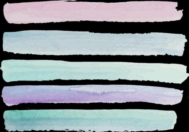 Malowanie ścian – wydajność farby Beckers