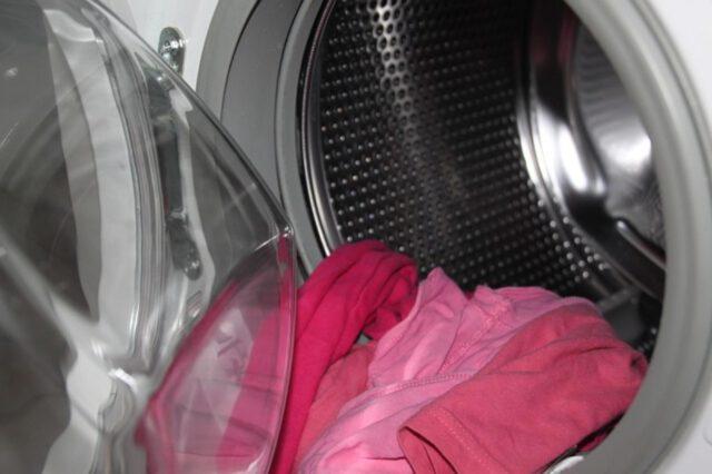 Jaka jest najlepsza pralka na rynku?