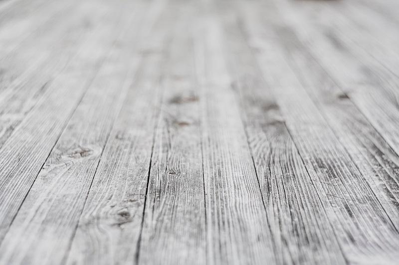 Podłoga z paneli – jak o nią dbać?